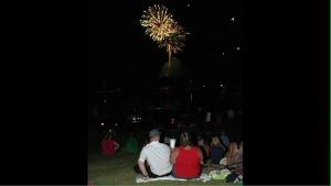 Base to Host Independence Day Celebration June 26
