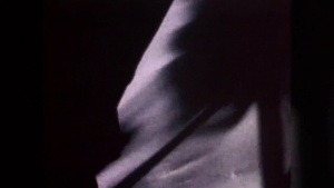 All Hands Update: Apollo 11 Lands on the Moon