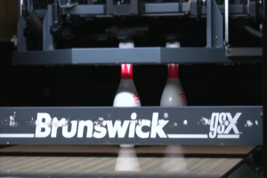 MCAS Iwakuni Youth Sports hosts summer bowling camp