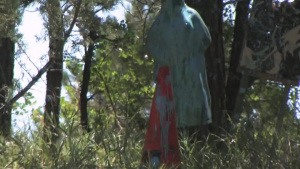 235th Military Police Company Individual Movement Techniques Under Fire