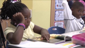 AFN Pacific Update: Common Core Standards in DODEA Korea