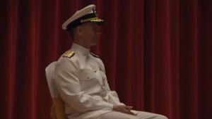 Pacific Update: Command of 7th Fleet changes hands
