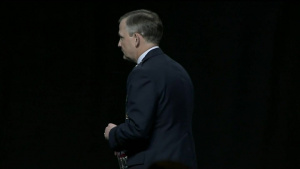 2015 Air and Space Conference: Leading Airpower in the 21st Century