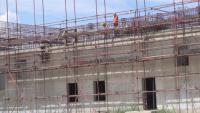 USACE TAA employee named top engineer