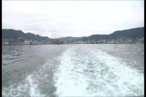 Pacific Update: RADM Nowell Visits NBU 7