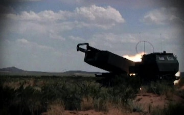 Army-Navy HOOAH Spot (without Slate)