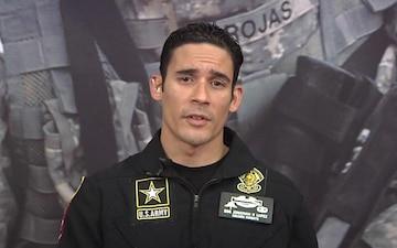 Staff Sgt. Jonathan Lopez