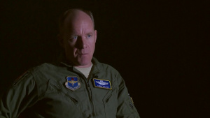 Fighter Pilot Training at Luke AFB