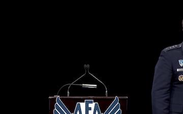 AFA Air Warfare Symposium: Precise Combat – Part 6