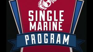 Marine Corps Logistics Base Albany Welcome Aboard Video