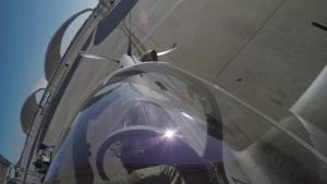 Air Force Tech Report: A-29 Super Tucano