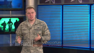 Around the Air Force: 4.5.2016
