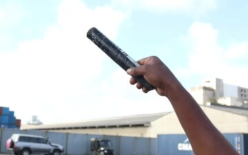 CBPrime Tanzania