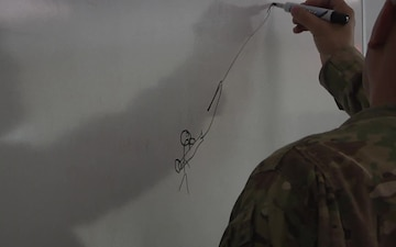 2IBCT conducts Javelin training no lower thirds