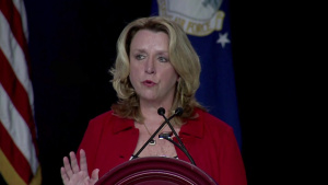 Around the Air Force: 9.23.2016