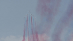 Air Force Report: Air Power Day