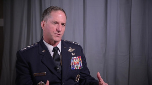 Around the Air Force: 9.30.2016