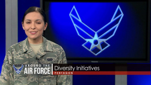Around the Air Force: 10.4.2016