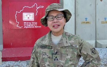 Holiday Greeting from Prixie Cruz (2) - USACE-TAA