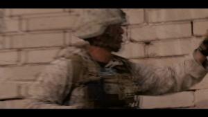 3rd Battalion 5th Marine Regiment Long Range Raid(2min)