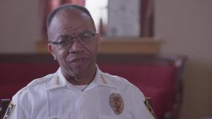 Hometown Hero: Maj. Gen. A.C. Roper