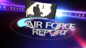 Air Force Report: Post Office