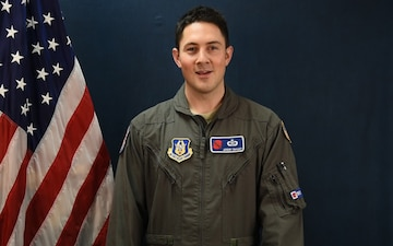 Maj. Jeremy DeHart - North Carolina State University shoutout