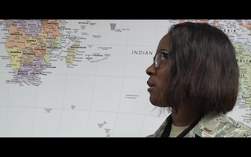 108th Wing Mission Video