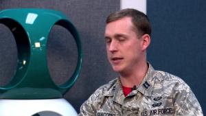 2016 AFRL Commanders Challenge