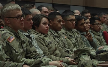 North Korea Refugee Speakers