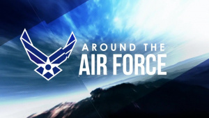 Around the Air Force: MQ-9 & KC-46A Preferred Locations/ Travis Environmental Restoration Program