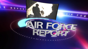 Air Force Report: Biomedical Sciences Corps