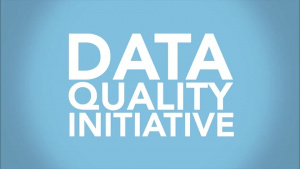 Data Quality Initiative