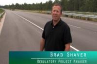 USACE Regulatory Program in Coastal Carolina