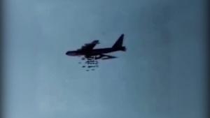 Air Force Tech Report: B-52