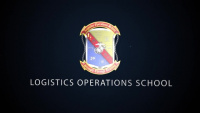 Logisitics Operations School