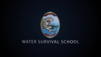 Marine Corps Water Survival School