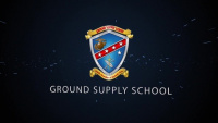 Ground Supply School