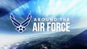 Around the Air Force: Fatal U-28A Crash / EPME Changes