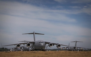62nd Airlift Wing Mission Video