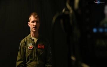 MQ-1,MQ-9 help liberate Manbij, defeat ISIS