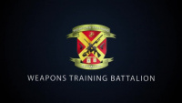 Weapons Training Battalion
