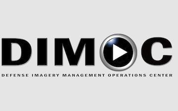 Inside DMA DIMOC