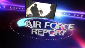 Air Force Report: Battle Buddy