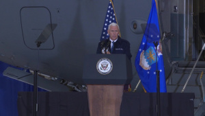 Vice President Mike Pence Speech