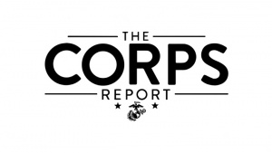 The Corps Report Ep. 102