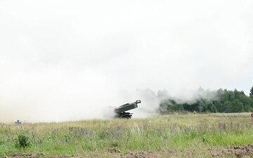 Battle Group Poland