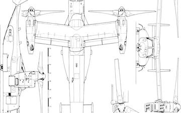 Japanese local creates model Styrofoam aircrafts for Iwakuni commissary (Package/Pkg)