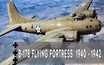9th Bomb Squadron: 100 Years of Air Power