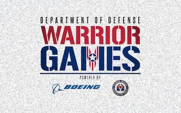 2017 Warrior Games Wrap Up: The Journey